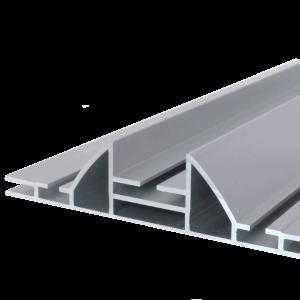 Dubbel Zijdig LED Module Frame (LMD)