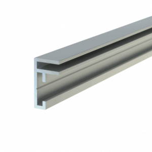 Semi Permanent Wand Frame (SWF)