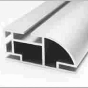 Small LED Module Textiel Frame (SLM)