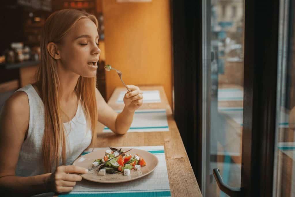 Veilig-restaurant-terras-4