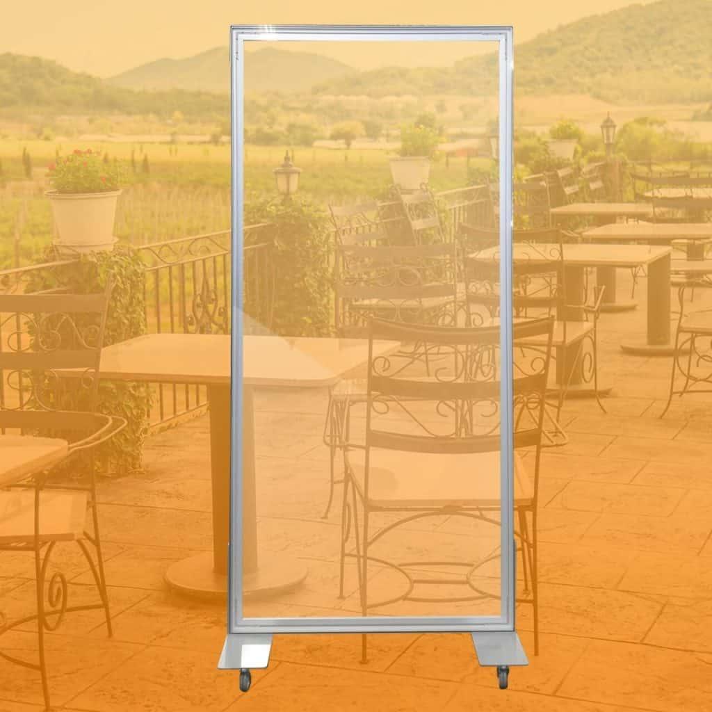 Veilig-restaurant-terras-5