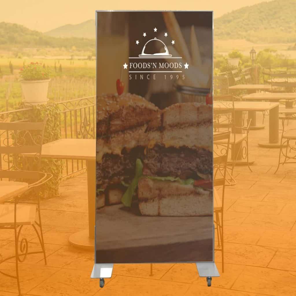 Veilig-restaurant-terras-6