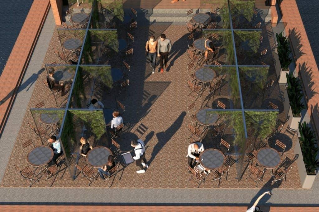 Veilig-restaurant-terras-8