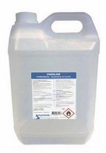 Desinfectant 5 liter